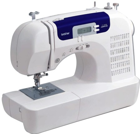 Best Sewing Machines For Making Children's Clothes Sew Uber Magnificent Sewing Machine For Making Clothes