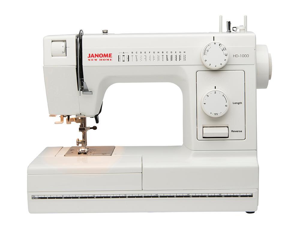 janome child sewing machine