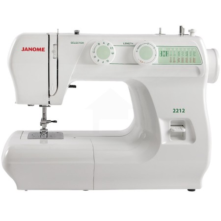 Best Sewing Machines For KidsMy Favorites Sew Uber Cool A Good Basic Sewing Machine
