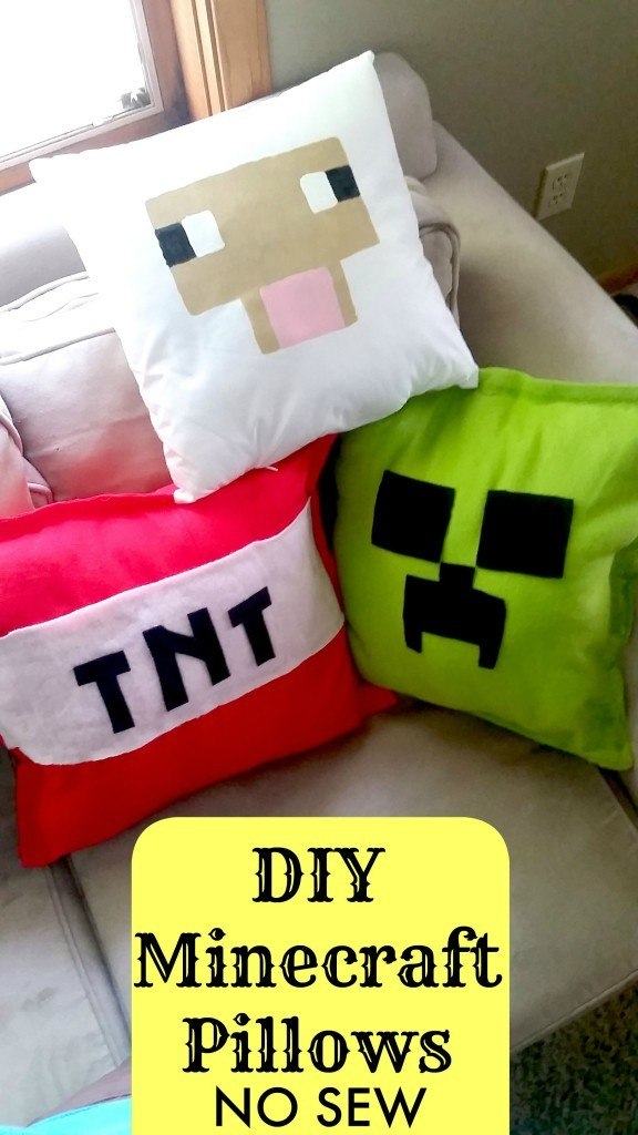 10 Fun Things To Sew For Kids Sew Uber