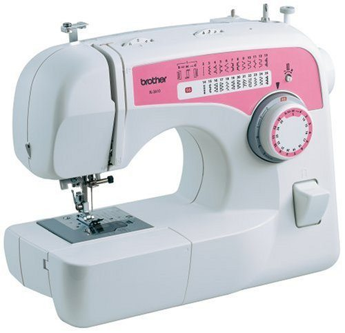 Best Sewing Machines For KidsMy Favorites Sew Uber Fascinating Kid Friendly Sewing Machines